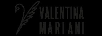 Valentina Mariani Arte Grafico Online